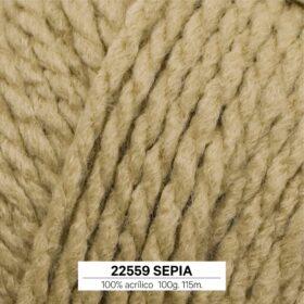 3. SEPIA