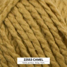 4. CAMEL