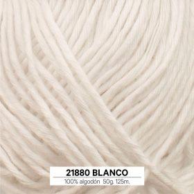 2. BLANCO