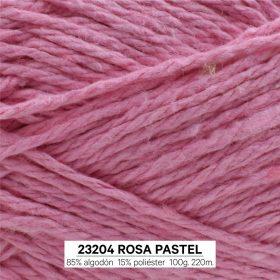 10. ROSA PASTEL