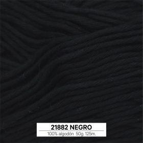 26. NEGRO