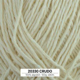 2. CRUDO
