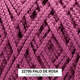 3. PALO DE ROSA