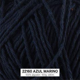 28 AZUL MARINO