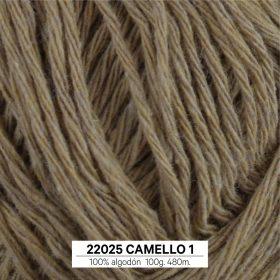 4. CAMELLO 1