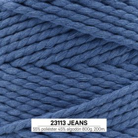 6. JEANS
