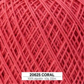 7. CORAL