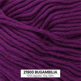 14. BUGAMBILIA