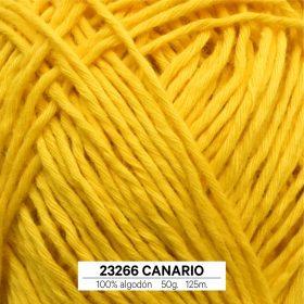 19. CANARIO