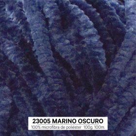 20. MARINO OSCURO
