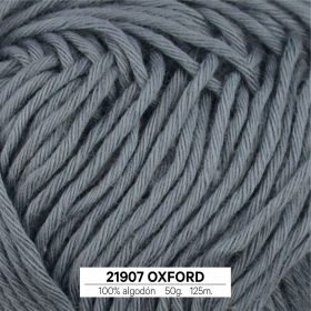25. OXFORD