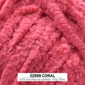 9. CORAL