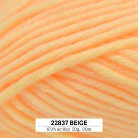 2. BEIGE