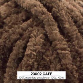 3. CAFÉ