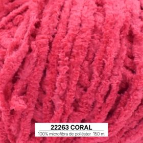 1. CORAL