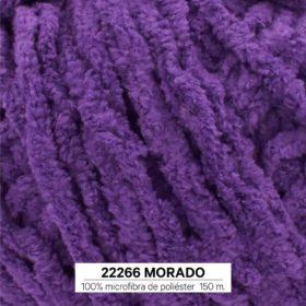 4. MORADO