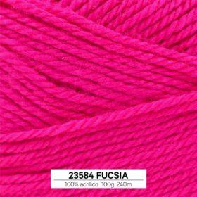 11. FUCSIA