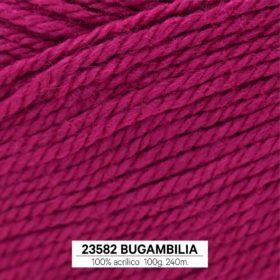 12. BUGAMBILIA