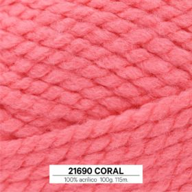 23. CORAL