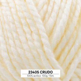28. CRUDO