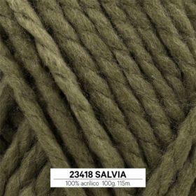 40. SALVIA