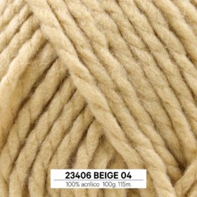 29. BEIGE 04