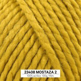31. MOSTAZA 2