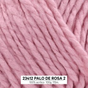 33. PALO DE ROSA 2
