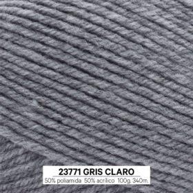 17. GRIS CLARO