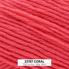 5. CORAL