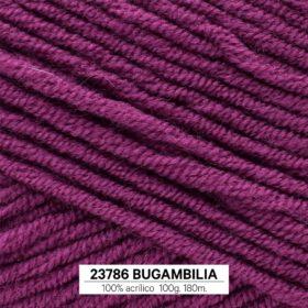 8. BUGAMBILIA