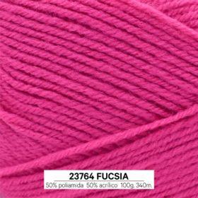 8. FUCSIA