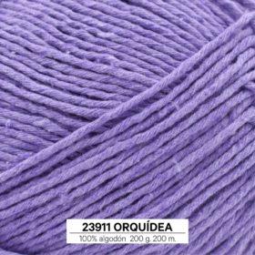 9. ORQUIDEA