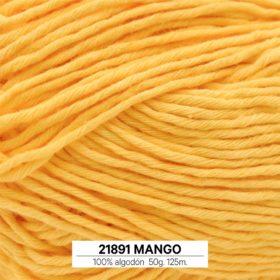 33. MANGO