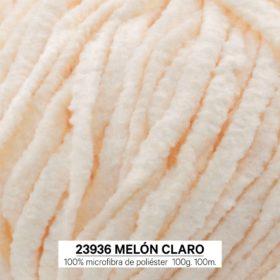 31. MELON CLARO