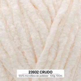 27. CRUDO