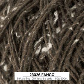 2. FANGO