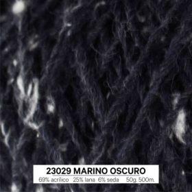 8. MARINO OSCURO