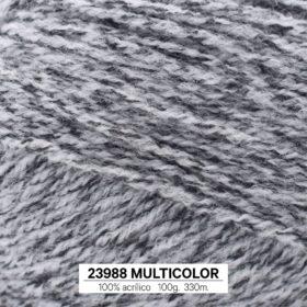 8. MULTICOLOR