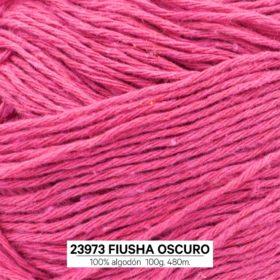 46. FIUSHA OSCURO