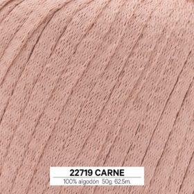 2. CARNE