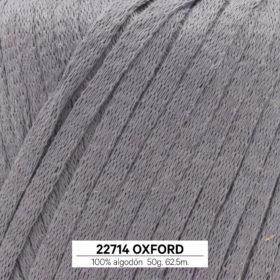 8. OXFORD