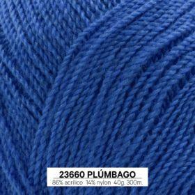 13. Plumbago