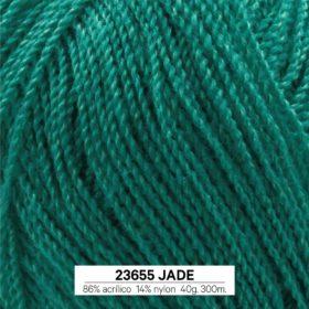 15. Jade
