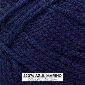 28. AZUL MARINO
