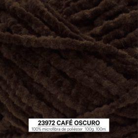 32. CAFE OSCURO